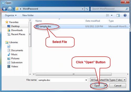 pdf document password remover online