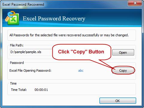 daossoft outlook password rescuer crack