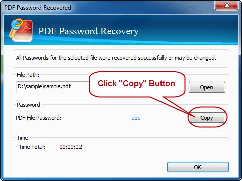 http://passwordsrecoverytool.com