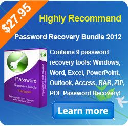 password recovery bundle 2012 password recovery bundle professional